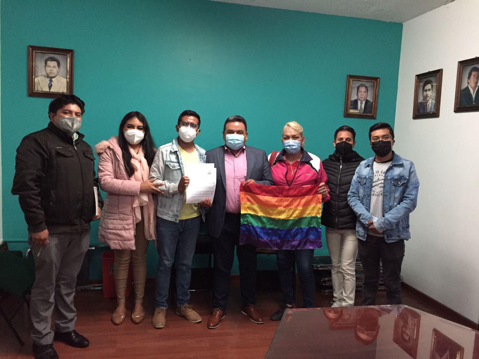 Unidad-LGBT-Tlaxcala