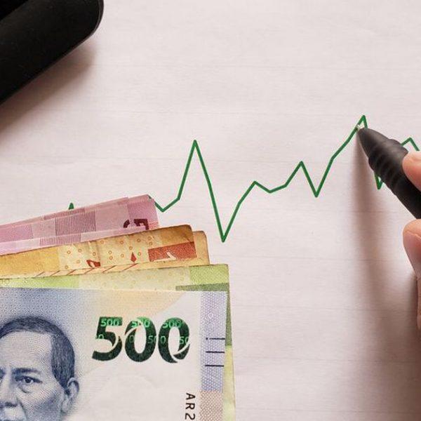 presupuesto-paquete-economico-tlaxcala-mexico
